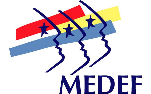 Une délégation de chefs d'entreprise français de MEDEF International au Sénégal pour s'informer sur les réformes en cours