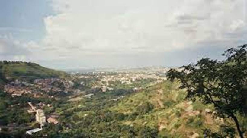 Les journées «villes mortes» dans le Biafra portent un coup à l'économie nigériane