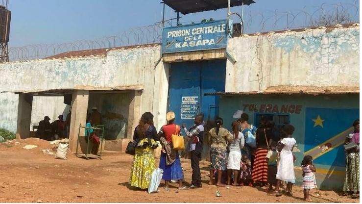 RDC: un an après le viol massif dans une prison de Lubumbashi, le procès toujours attendu