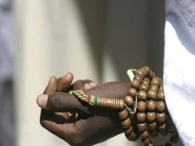 Grosse arnaque de l'or à Dakar: un marabout et deux indicateurs arrêtés, un policier et un gendarme en fuite