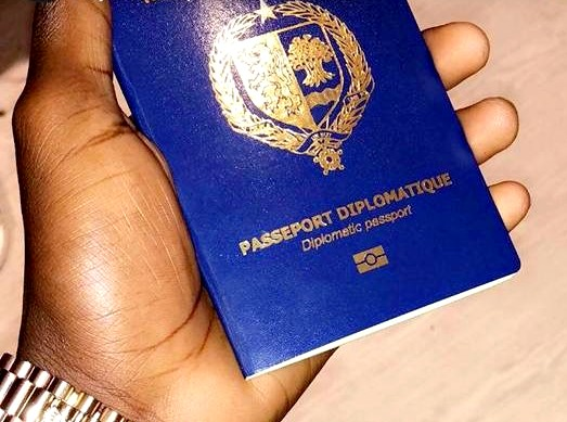 Lettre au Quai d'ORSAY: Alerte sur une filière d'immigration clandestine organisée par des députés sénégalais (Seybani Sougou)