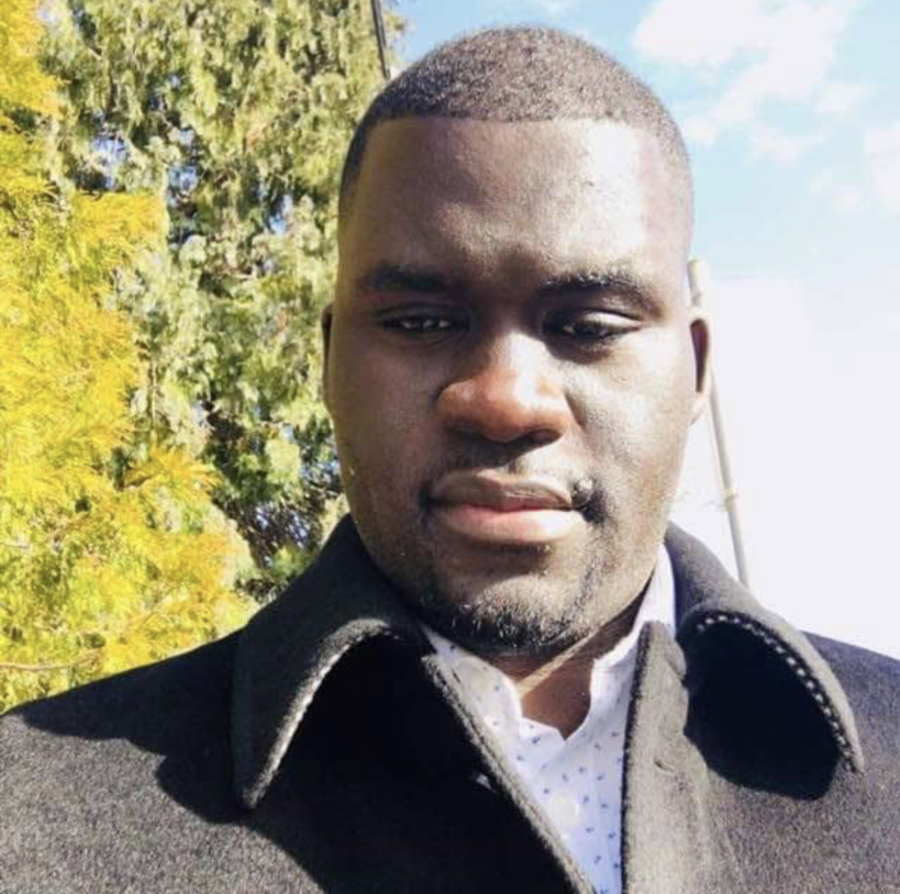 Magal de Touba 2021: Un départ d'exil peut en cacher les leçons d'un retour vers soi pour faire humanité ensemble (Opinion)