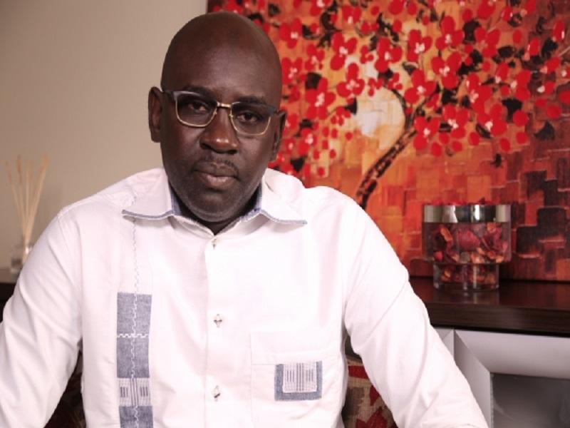 Coalition avec Sonko, députés cités dans l'affaire des passeports, Locales 2022: Moussa Taye fait le point