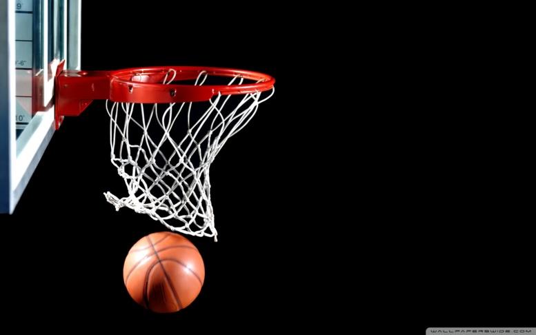 Afrobasket féminin 2013  1/2 finale-Sénégal vs Angola ce samedi: Revanche ou confirmation ?