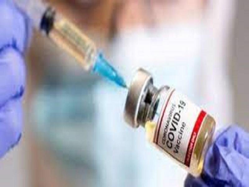 Covid-19 : le régulateur européen se prononcera sur la troisième dose de vaccin début octobre