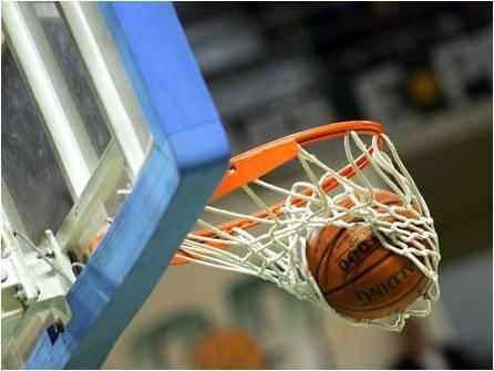 Afrobasket féminin 2013 : le Mozambique attend le vainqueur de Sénégal / Angola en finale