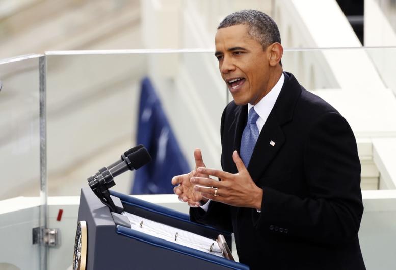 Etats-Unis: après le vote de la Chambre, la fermeture des agences fédérales semble inévitable