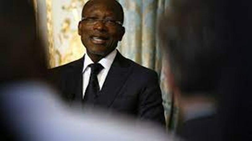 Bénin: 48 heures après la rencontre entre Patrice Talon et Boni Yayi, des questions se posent