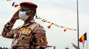 Tchad : Mahamat Idriss Déby nomme le parlement de transition, le CNT