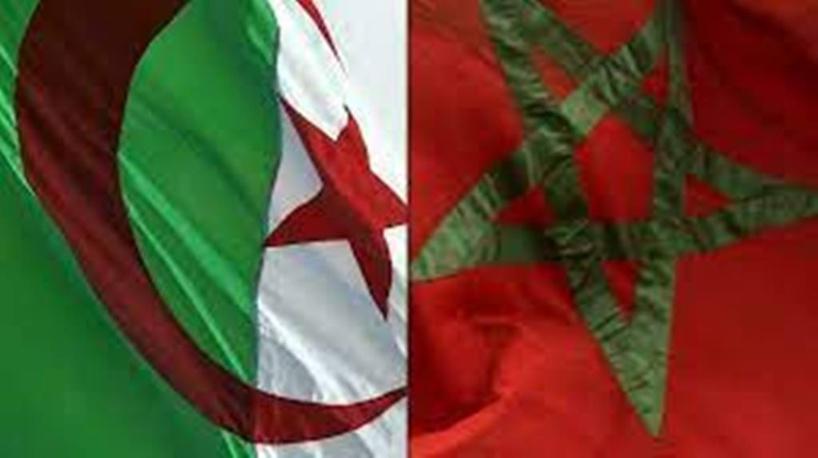 """Avec la rupture des relations entre l'Algérie et le Maroc, le Maghreb durablement """"fracturé"""""""