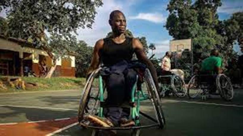 La Centrafrique manque de moyens face à l'afflux de personnes handicapées