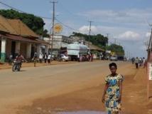 A Beni, au Nord-Kivu, la situation sécuritaire reste un sujet de préoccupation. Wikimédia