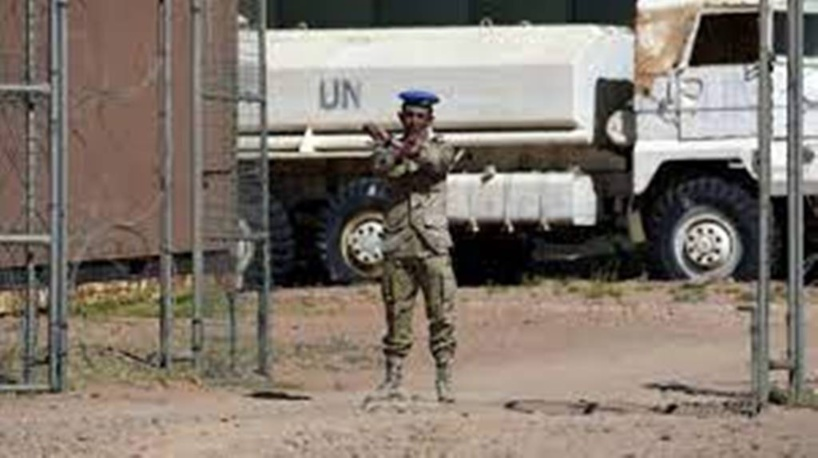 Sahara occidental: nouvelle passe d'armes entre le Maroc et l'Algérie à la tribune de l'ONU