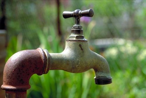 La crise de l'eau et les 4 leçons non sues d'El Hadj Kassé