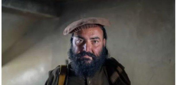 Les talibans interdisent aux coiffeurs de raser ou tailler la barbe des hommes en Afghanistan
