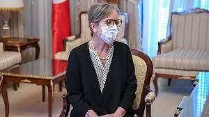 Tunisie: Najla Bouden Romdhane chargée de former un nouveau gouvernement