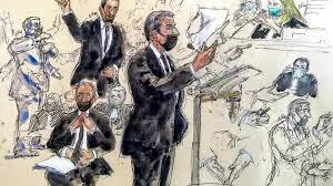 Procès Bygmalion : l'heure du jugement pour Nicolas Sarkozy