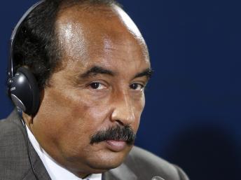 En Mauritanie, l'opposition suspend le dialogue avec le pouvoir