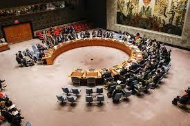 ONU: une réunion d'urgence du Conseil de sécurité consacrée à la Corée du Nord repoussée à vendredi