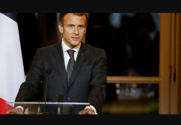 Mali: Macron qualifie de «honte» les propos du Premier ministre sur un «abandon» par Paris