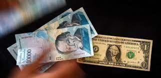 Venezuela: nouvelle dévaluation du bolivar, la monnaie nationale