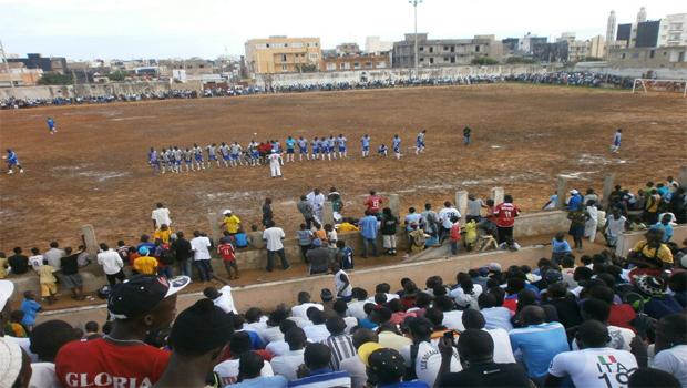 Navétane à Dakar : après 20 jours de trêve, le préfet lève l'interdiction
