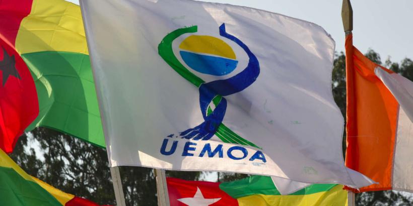 Zone Uemoa: Le chiffre d'affaires du commerce hausse de 3,5% au mois de juillet