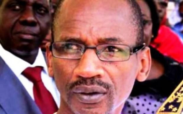 Dernière minute: Changement à la RTS: Omar Seck remplace Seynabou Diop
