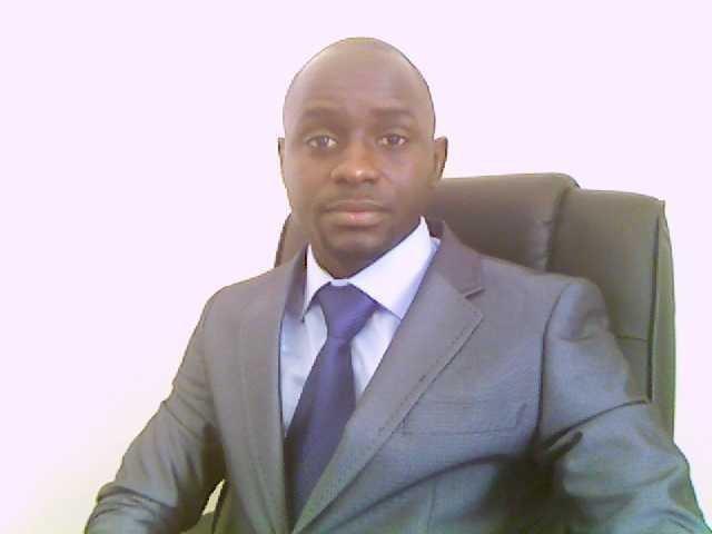 """Rewmi-APR: la guerre continue à l'Assemblée nationale, Daouda Dia """"refuse de se faire contrôler"""" par Thierno Bocoum qui demande l'arbitrage de Moustapha Niasse"""