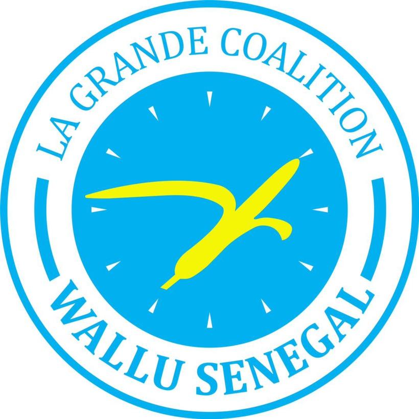 Locales 2022:  Wade et compagnie dévoilent le nom de leur coalition