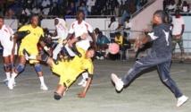Handball-Sénégal: Le Duc (H) et le Saltigué (D) sacrés champions
