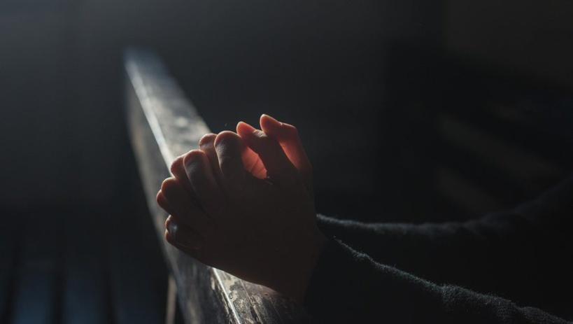 Pédocriminalité dans l'Église: 216 000 victimes estimées en France depuis 1950