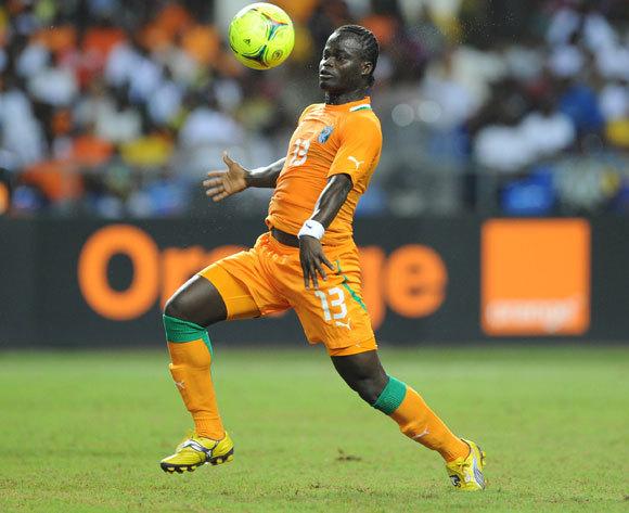 Côte d'Ivoire vs Sénégal : après Tiéné, Ya Konan disqualifié