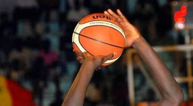 BASKET-Championnat d'Afrique U 16: Inédit; le Mali écrase le Botswana 116 à 06