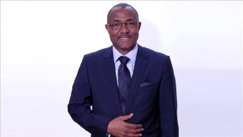 Guinée: Mohamed Béavogui, haut fonctionnaire international, nommé Premier ministre