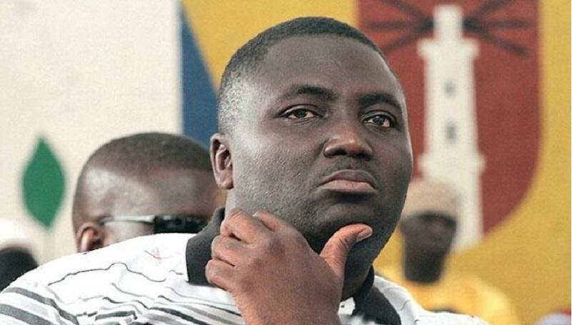 Yewwi Askan Wi dément la supposée désignation de Bamba Fall comme candidat de la coalition à Médina