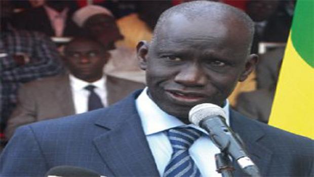 Fugues lors des compétitions à l'étranger: Mbagnick Ndiaye interdit l'espace Schengen à 5 fédérations