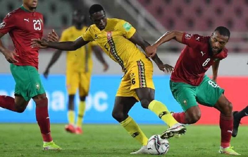 Qualifs Mondial 2022 : le Maroc vise la passe de 3, Guinée et Ghana dos au mur