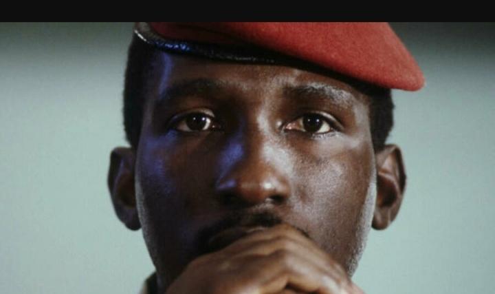 Procès de l'assassinat de Sankara: les parties civiles demandent que le procès soit filmé
