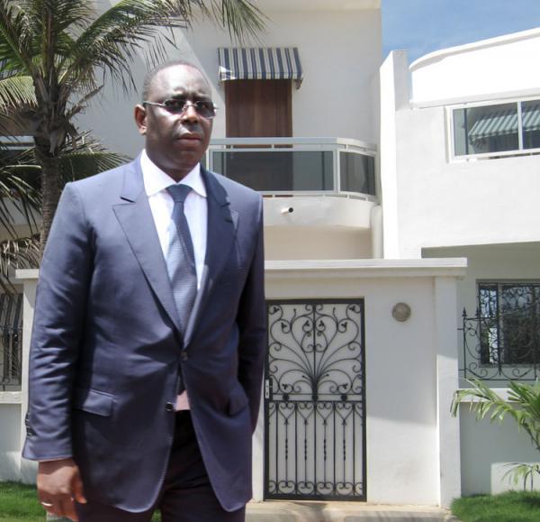 Rationalisation des dépenses publiques : Le Premier ministre annonce la résiliation des conventions de logements administratifs