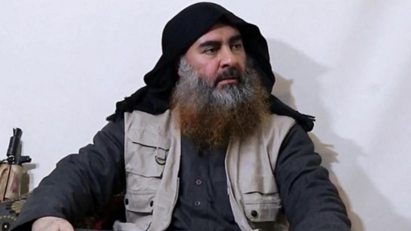 L'Irak annonce l'arrestation d'un leader de l'EI recherché par Washington