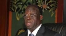 Présidence de l'Assemblée nationale : Cheikh Diop Dione menace Moustapha Niasse