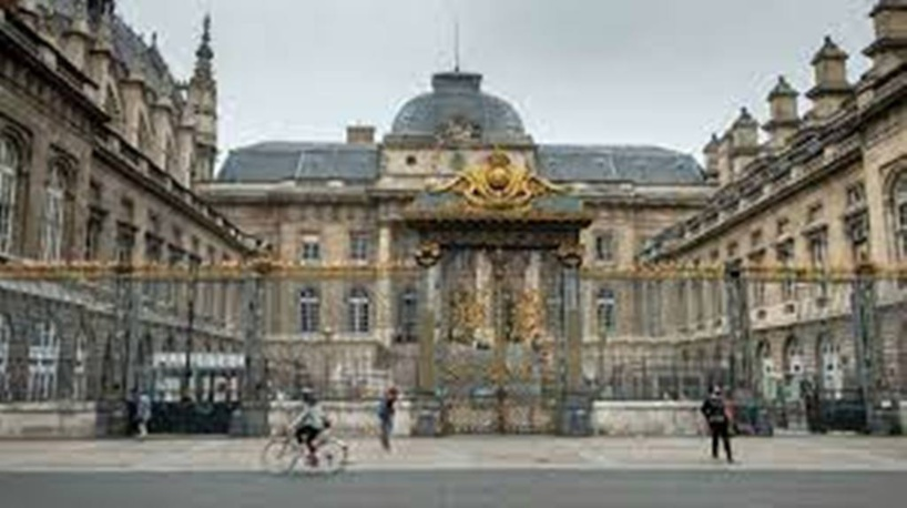 L'homme d'affaires congolais Lucien Ebata mis en examen à Paris
