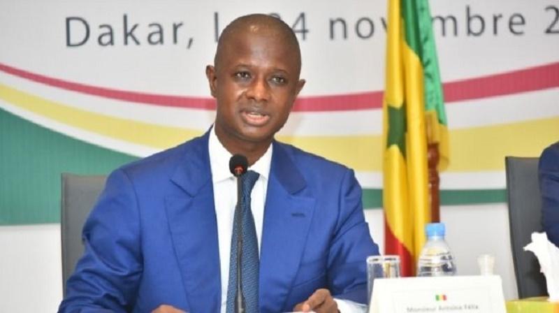 """A trois mois des Locales, """"les actes préparatoires essentiels toujours indisponibles"""", selon Ndiaga Sylla"""