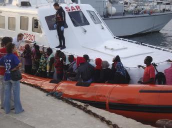 Pour la Tunisie, la question des migrants ne se résume pas au tout sécuritaire