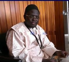 Le député de Touba Abdou Lahad Seck Sadaga démissionne pour dénoncer un manque de considération