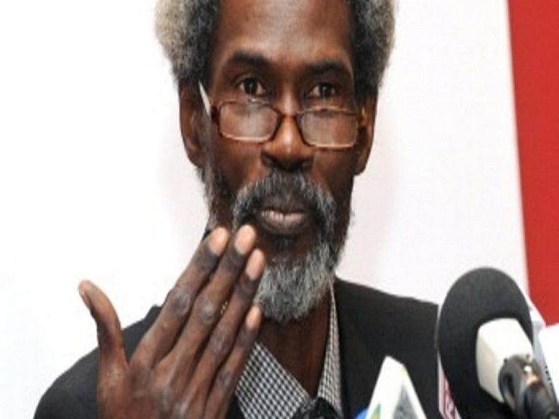 Décès de Cheikh Niass : « La deuxième autopsie pratiquée sur sa dépouille s'est faite de façon contradictoire » (Me Ciré Clédor Ly)