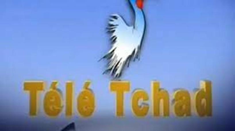 Tchad: polémique autour de la suspension du directeur de l'information de Télé Tchad