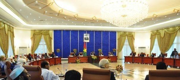 Mali: le MNLA remet en cause le calendrier gouvernemental pour les régions du nord