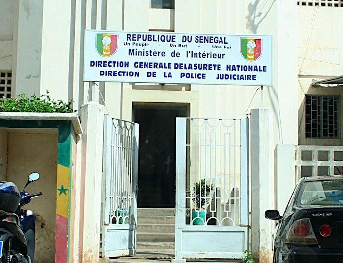 """Convoqué à la DIC ce lundi, Serigne Modou Mbacké persite : """"Je maintiens tout ce que j'ai dit. Je n'ai pas peur"""""""